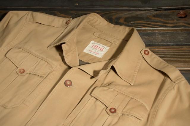 1816-Field-Jacket-12195