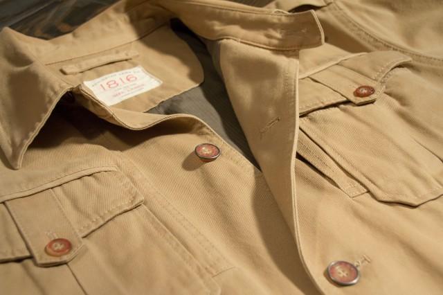 1816-Field-Jacket-12199