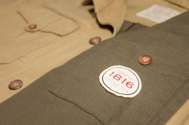 1816-Field-Jacket-12204