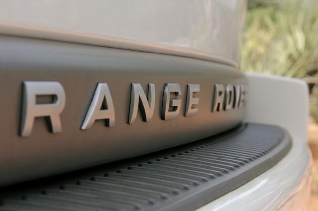 RRS Name