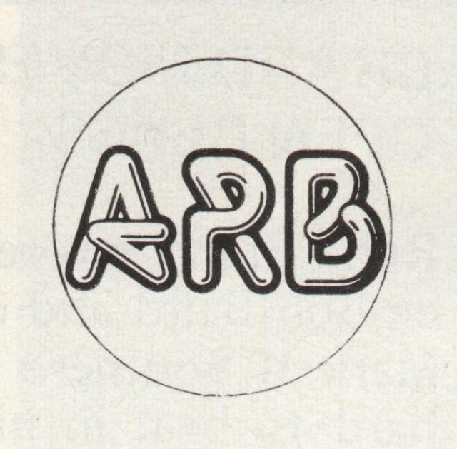ARB77