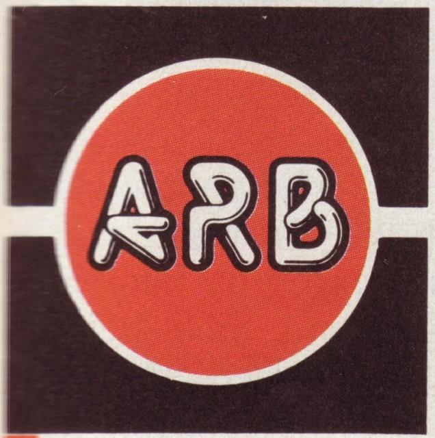 ARB88