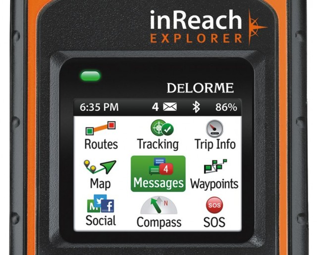 DeLorme_inReach_Explorer_screen_aPanbo
