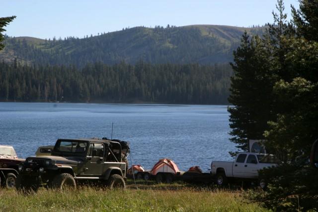 Sierra Trek Press Image 027
