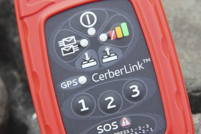 13Winter_Gear_PLB_Cerb_details