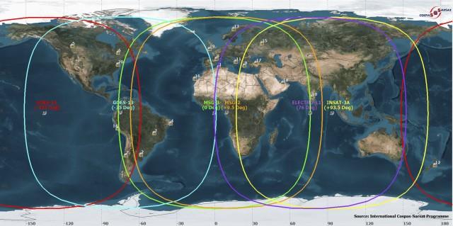 13Winter_Gear_PLB_Cospassarsat_map
