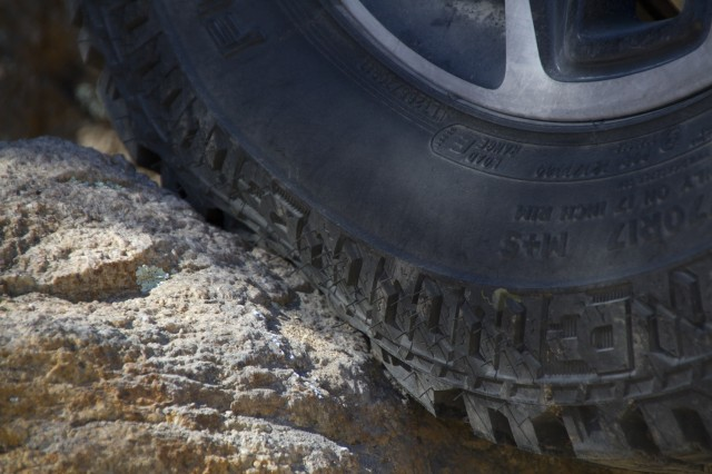 14Summer_Tire_Testing-Considerations 017