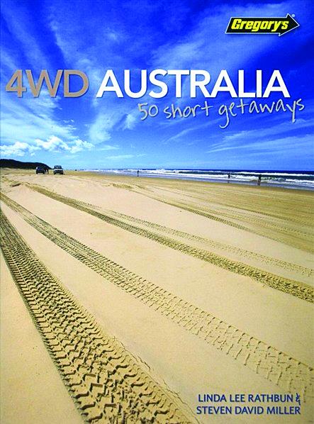 4wd Australia_50getaways