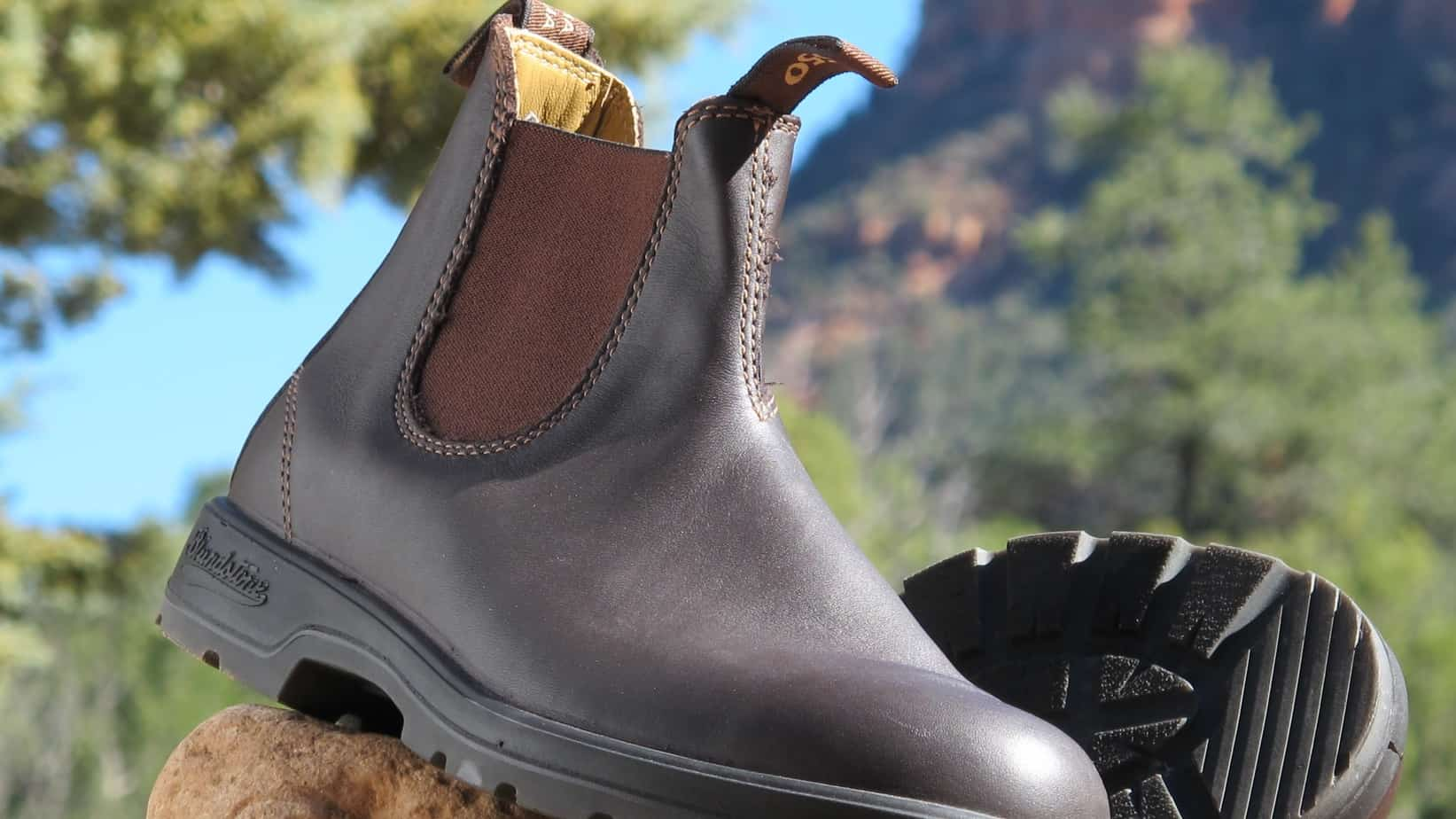 where to buy blundstones in sydney - photo#31