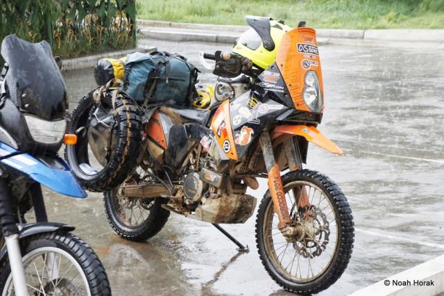 noah_bike