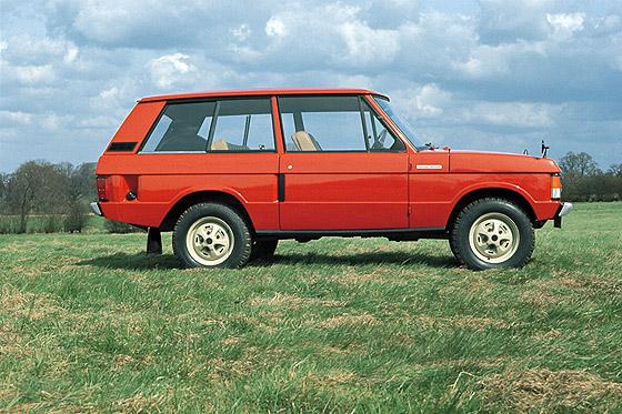 Land-Rover-Range-Rover-Erfinder-verstorben-560x373-d71da95157ad875d