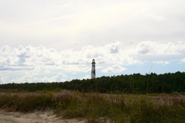 TheLightHouse_zpsb0224f68