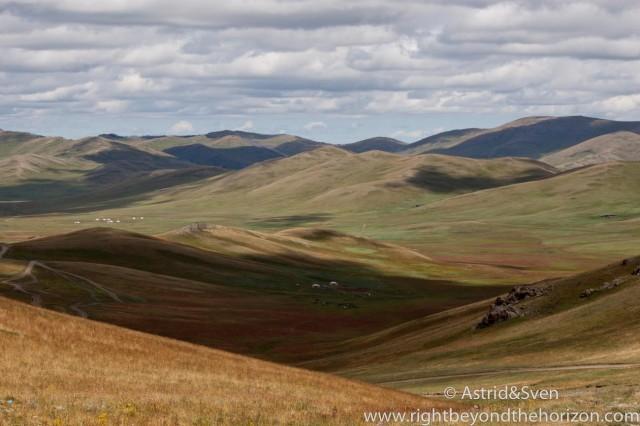 Mongolia-12