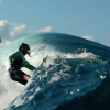 Surfing at 1,000 Frames Per Second