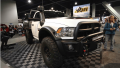 Show Stopper: AEV Releases Aussie Inspired Ram 2500