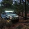 Featured Vehicle: Adventure Driven's Lexus GX 470
