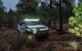 Featured Vehicle: Adventure Driven's Lexus GX 470