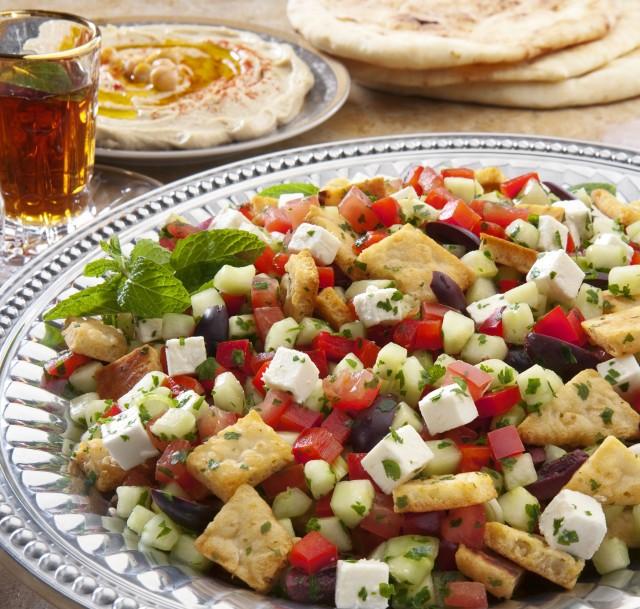 Syrian_Fattoush_Salad_IMG_1060