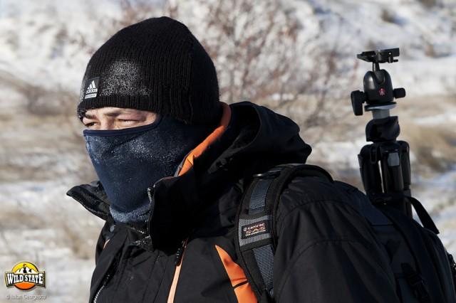 iarna-extrema-la-corbu-03