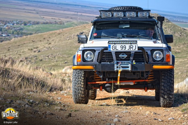 nissan-patrol-y60-white-wolf-dobrogea-action-03