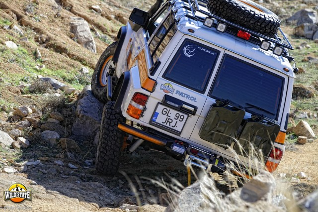 nissan-patrol-y60-white-wolf-dobrogea-action-04