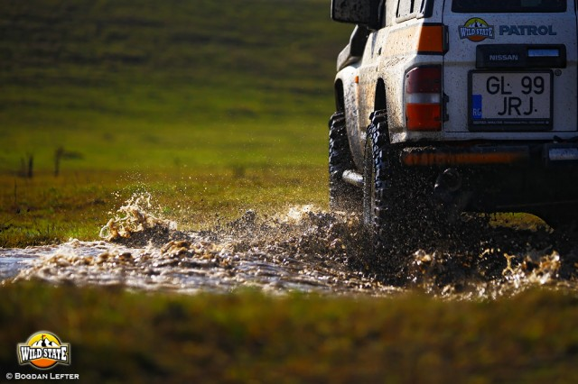 off-road-la-baltile-din-vames-06