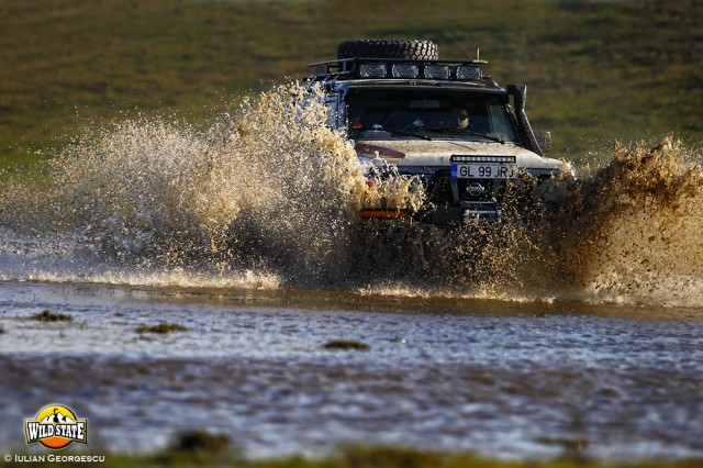 off-road-la-baltile-din-vames-10