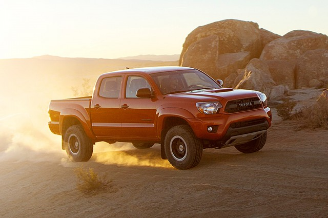2015-Toyota-Tacoma-TRD-Pro-Specs