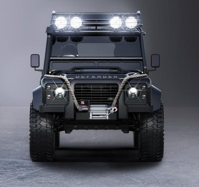 James-Bond-JLR-4