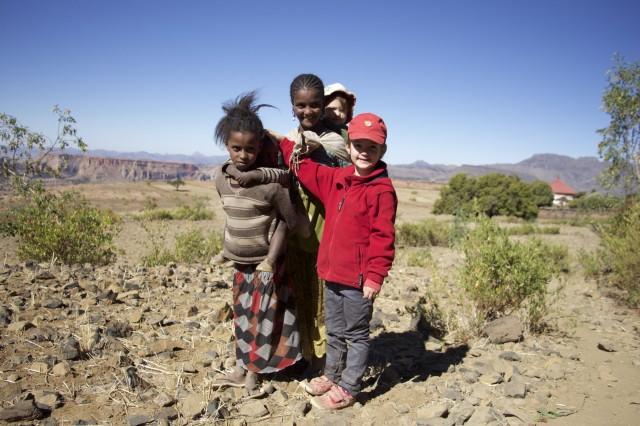 Travel Friends Ethiopia 2014 b