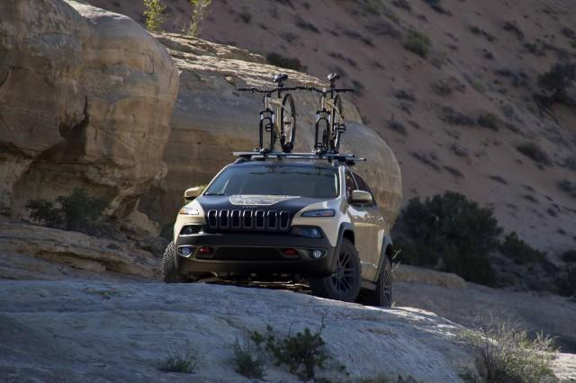 Cherokee Canyon Trail 001_MG_1263