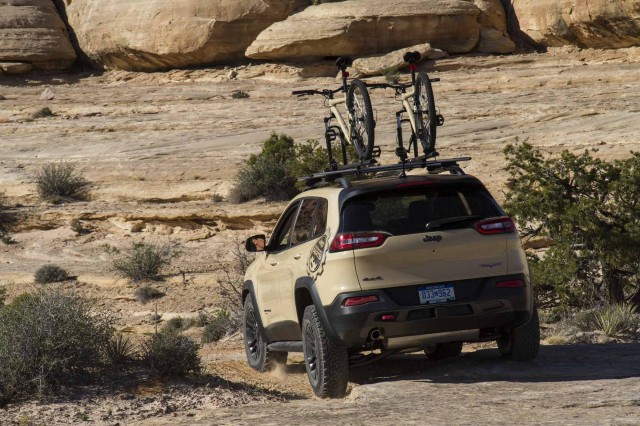 Cherokee Canyon Trail 003_MG_1299