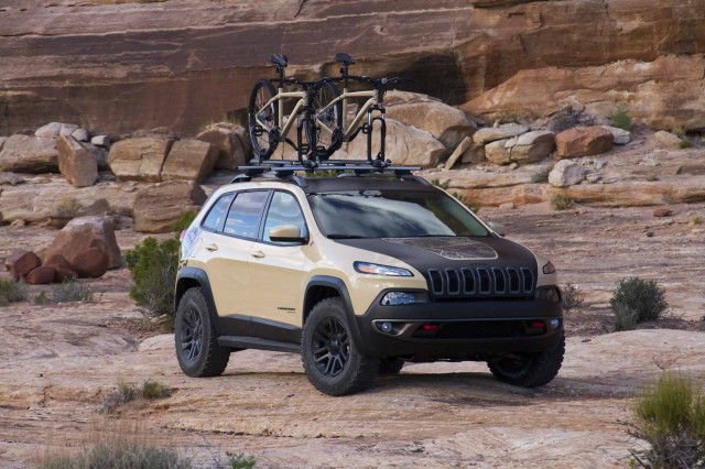 Cherokee Canyon Trail 007_MG_1379