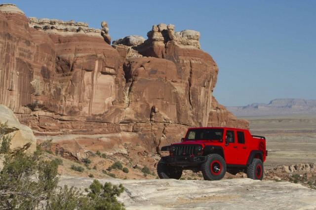 Wrangler Red Rock Responder 001_MG_0975