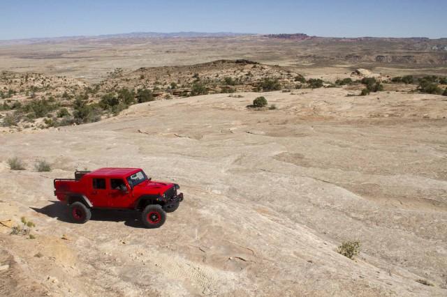 Wrangler Red Rock Responder 007_MG_1170