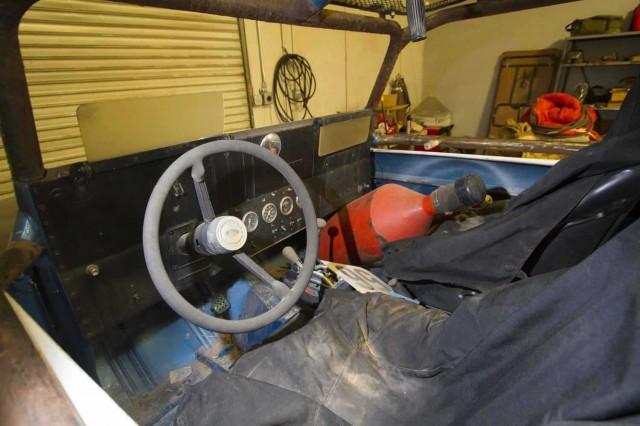 ORMHOF Bronco basket case 005