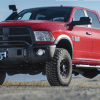 AEV for Ram Truck is now available