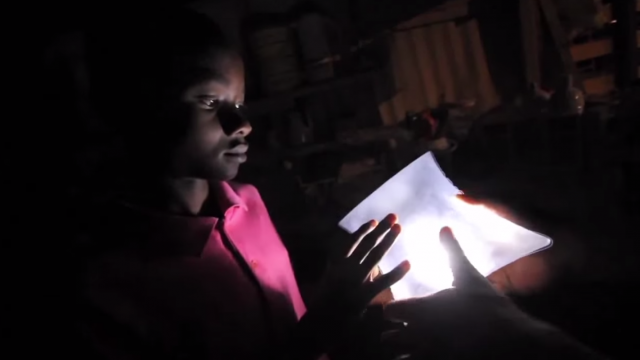 girl-holding-luminaid-lantern