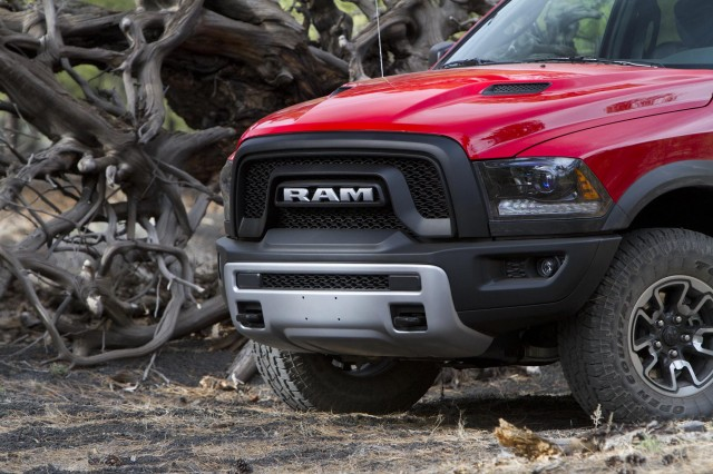 Ram Rebel 028