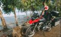 The Roads of Costa Rica