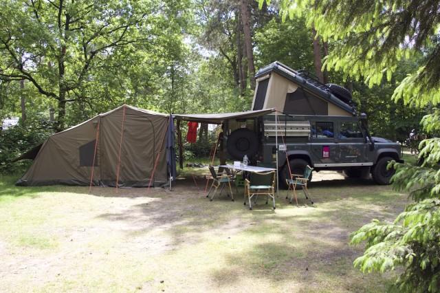 4-wheel-nomads complete setum overland reunion