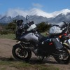 36 Hours of Adventure: High Passes and cold Fingers