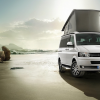 The All-New Volkswagen California