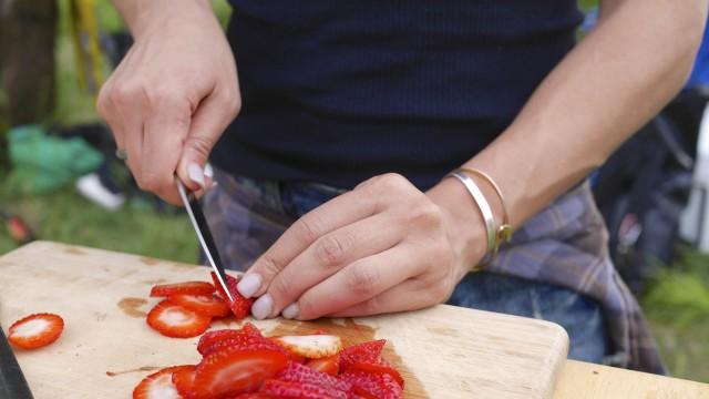 Tiktaalik Field Knives Cooking 16x9 (9)
