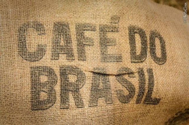 cbw_20070621_Brazil_04587