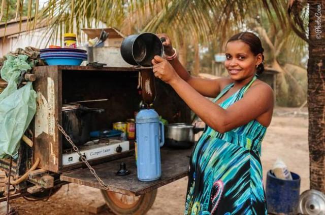 cbw_20121001_Brazil_N7281