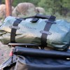 Field Tested: Filson Dry Duffle