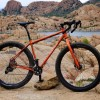 Big Wheels Keep on Turning: Salsa Cycles Announces the Deadwood