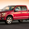 Tuffy Adds a New Solution for the Ford F-150 Supercab