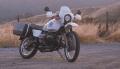 RESTORING AN ICON: BMW R80G/S PARIS-DAKAR